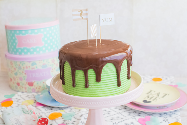 receta_layer_cake_chocolate_menta_2