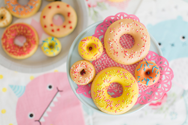 video-receta-donuts-al-horno_2