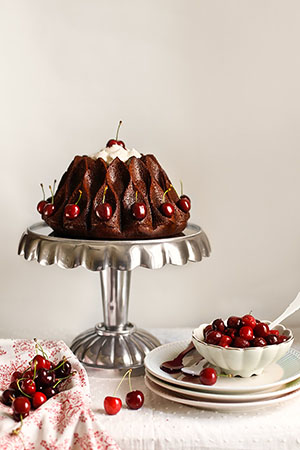 bundt-cake-chocolate-cerezas-1-300